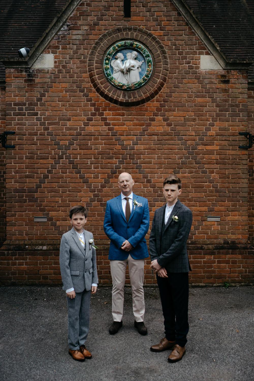 bruidsfotografie-bruiloft-amsterdam-utrecht-mark-hadden-Andy Gunta-035.jpg