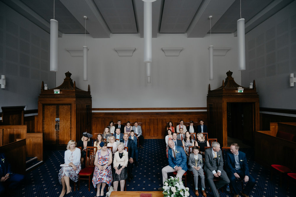bruidsfotografie-bruiloft-amsterdam-utrecht-mark-hadden-Andy Gunta-046.jpg