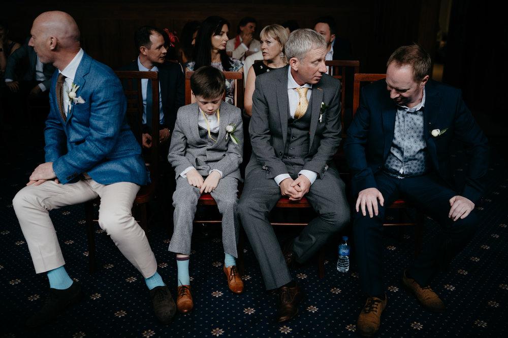 bruidsfotografie-bruiloft-amsterdam-utrecht-mark-hadden-Andy Gunta-050.jpg