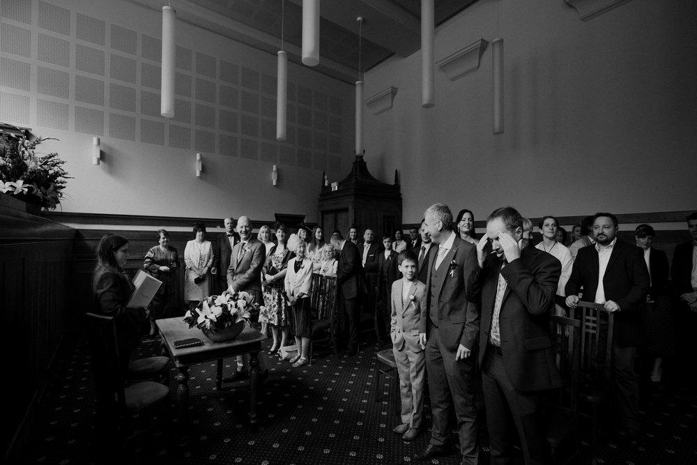 bruidsfotografie-bruiloft-amsterdam-utrecht-mark-hadden-Andy Gunta-055-2.jpg