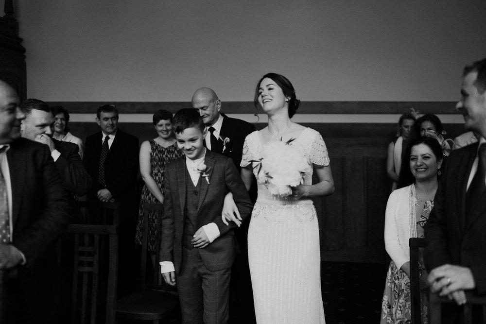 bruidsfotografie-bruiloft-amsterdam-utrecht-mark-hadden-Andy Gunta-059-2.jpg