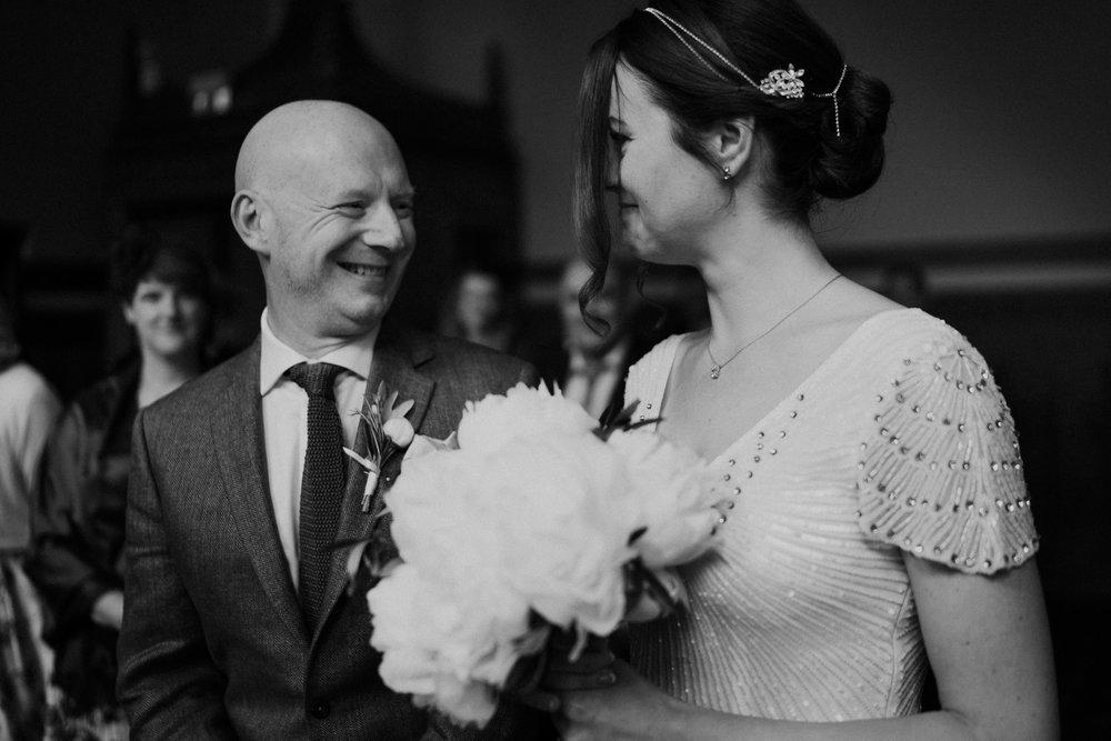 bruidsfotografie-bruiloft-amsterdam-utrecht-mark-hadden-Andy Gunta-061-2.jpg
