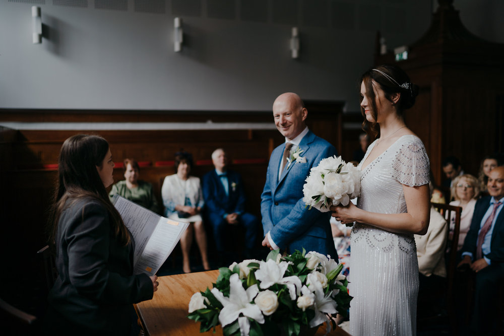 bruidsfotografie-bruiloft-amsterdam-utrecht-mark-hadden-Andy Gunta-064.jpg