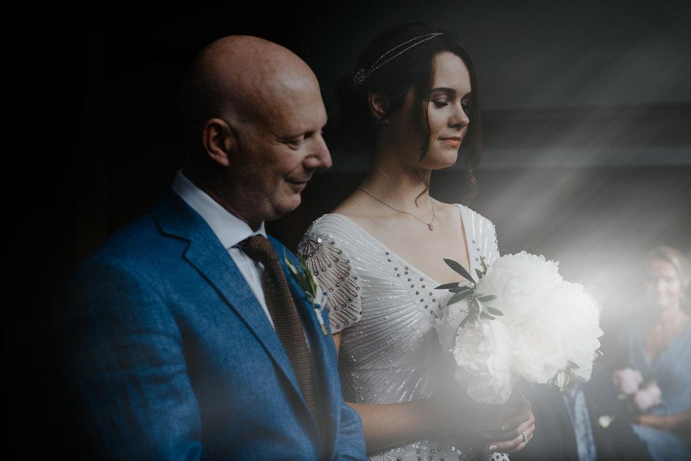 trouwfotografie amsterdam door mark hadden bruidsfotograaf
