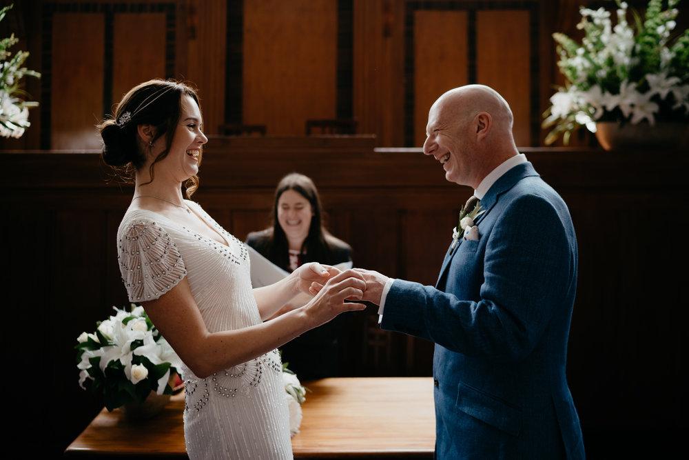 bruidsfotografie-bruiloft-amsterdam-utrecht-mark-hadden-Andy Gunta-093.jpg