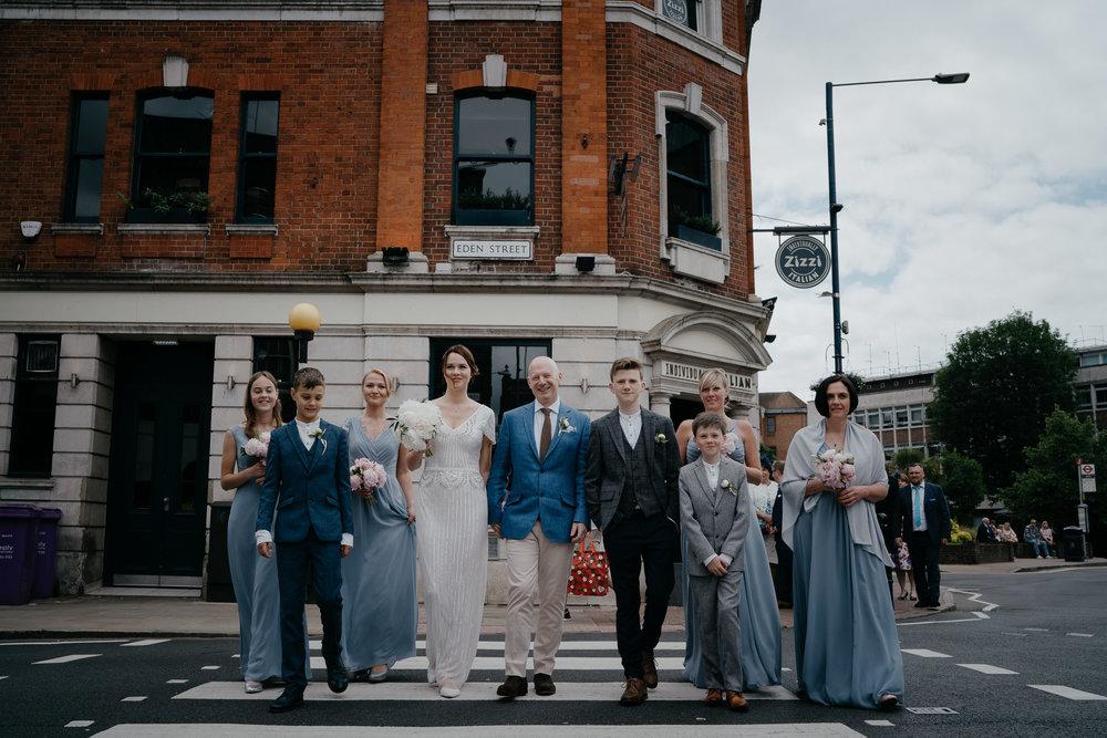 bruidsfotografie-bruiloft-amsterdam-utrecht-mark-hadden-Andy Gunta-116.jpg