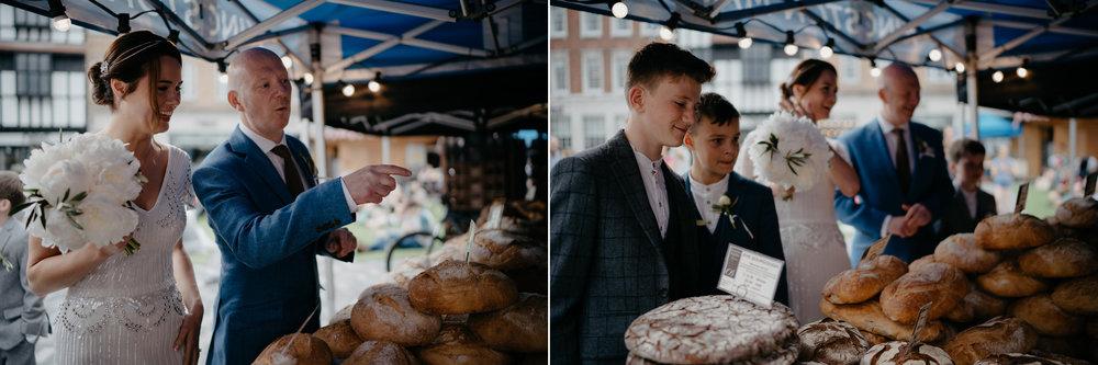 bruidsfotografie-bruiloft-amsterdam-utrecht-mark-hadden-Andy Gunta-118 copy.jpg