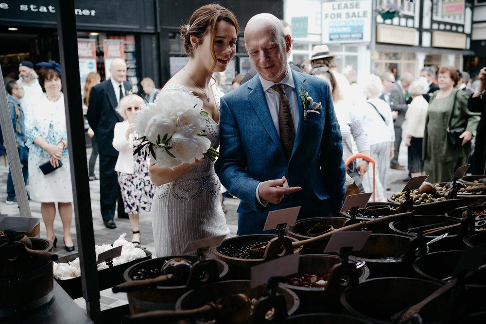 bruidsfotografie-bruiloft-amsterdam-utrecht-mark-hadden-Andy Gunta-123.jpg