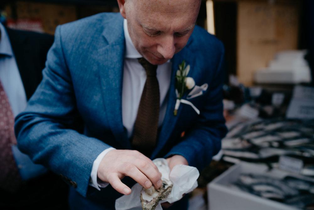 bruidsfotografie-bruiloft-amsterdam-utrecht-mark-hadden-Andy Gunta-136.jpg