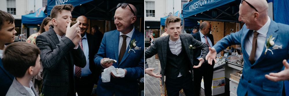 bruidsfotografie-bruiloft-amsterdam-utrecht-mark-hadden-Andy Gunta-134 copy.jpg
