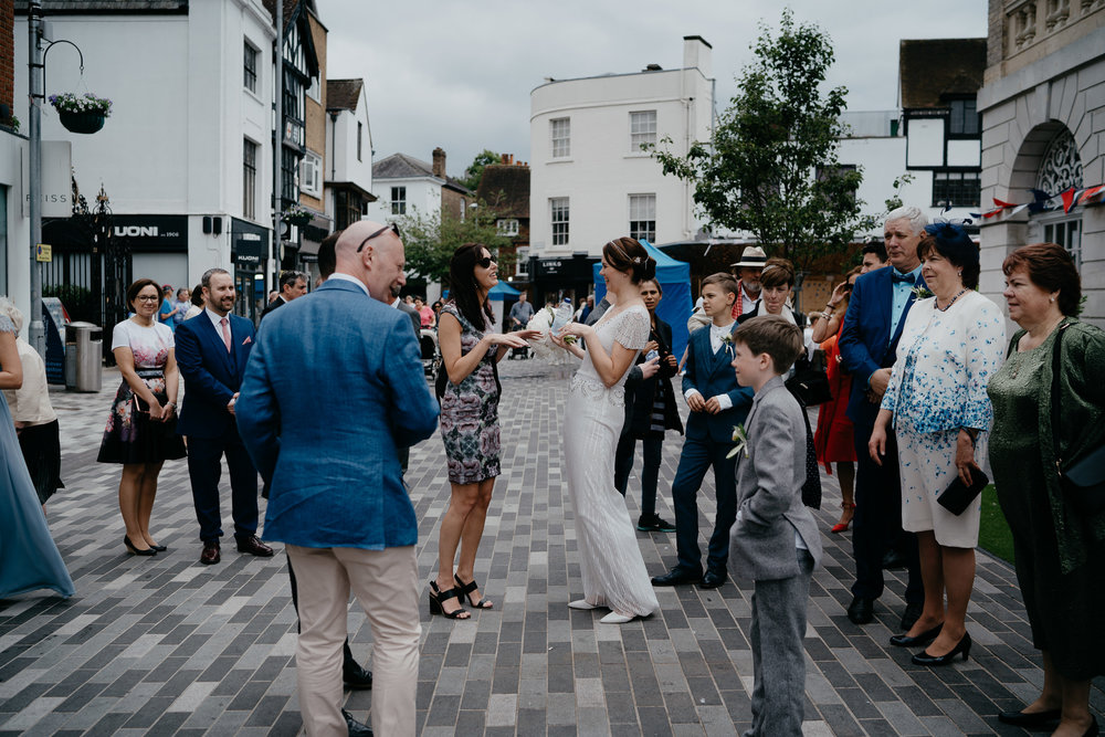 bruidsfotografie-bruiloft-amsterdam-utrecht-mark-hadden-Andy Gunta-140.jpg