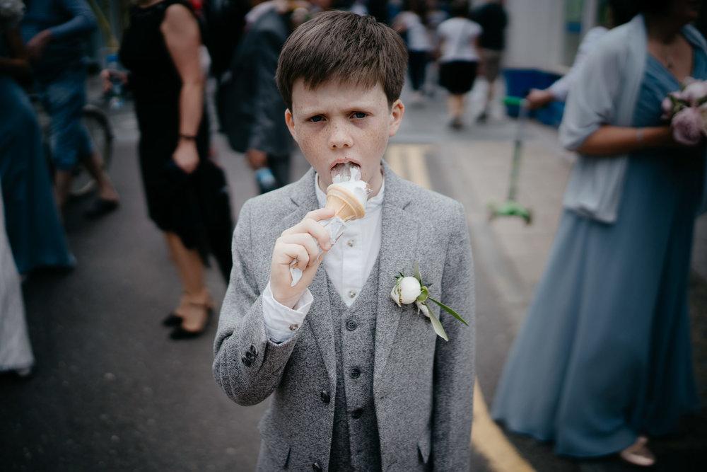 bruidsfotografie-bruiloft-amsterdam-utrecht-mark-hadden-Andy Gunta-154.jpg