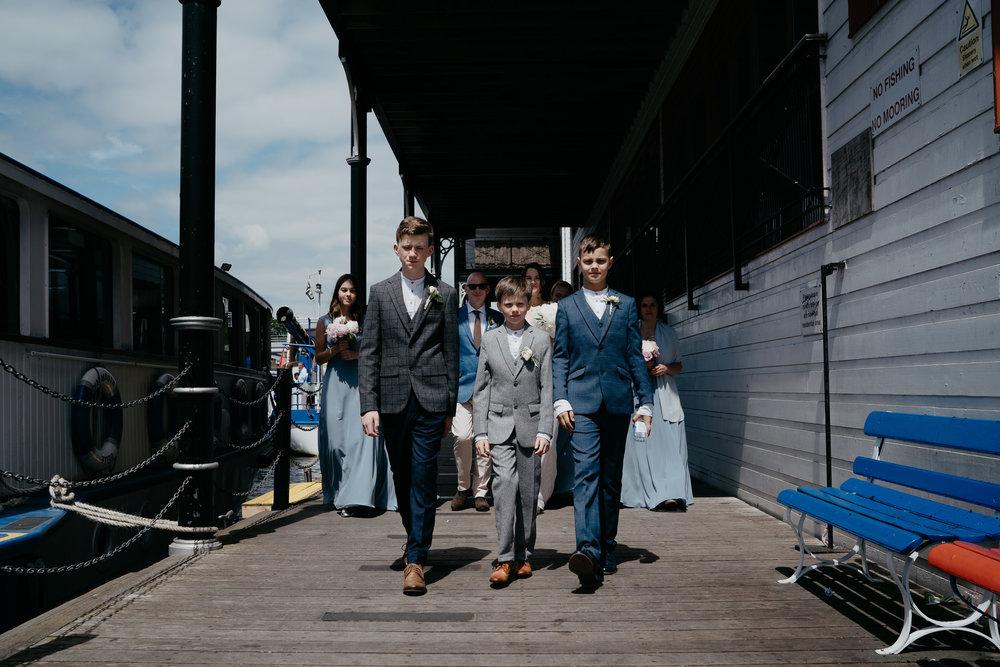 bruidsfotografie-bruiloft-amsterdam-utrecht-mark-hadden-Andy Gunta-163.jpg