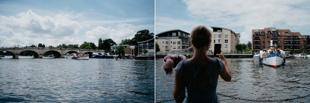 bruidsfotografie-bruiloft-amsterdam-utrecht-mark-hadden-Andy Gunta-159 copy.jpg