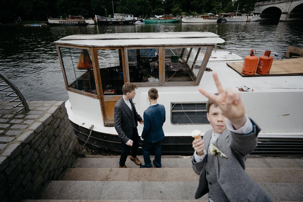 bruidsfotografie-bruiloft-amsterdam-utrecht-mark-hadden-Andy Gunta-155.jpg