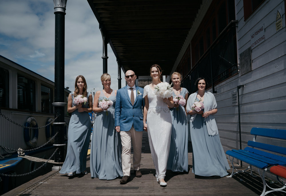bruidsfotografie-bruiloft-amsterdam-utrecht-mark-hadden-Andy Gunta-165.jpg