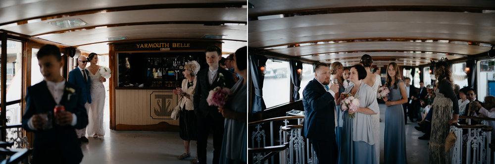 bruidsfotografie-bruiloft-amsterdam-utrecht-mark-hadden-Andy Gunta-166 copy.jpg