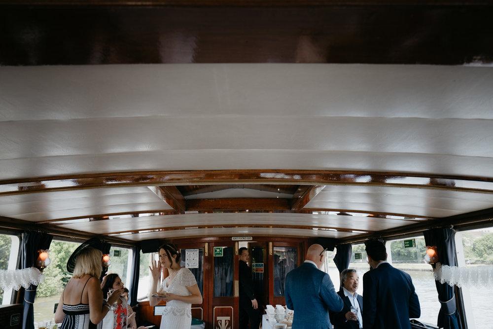bruidsfotografie-bruiloft-amsterdam-utrecht-mark-hadden-Andy Gunta-178.jpg