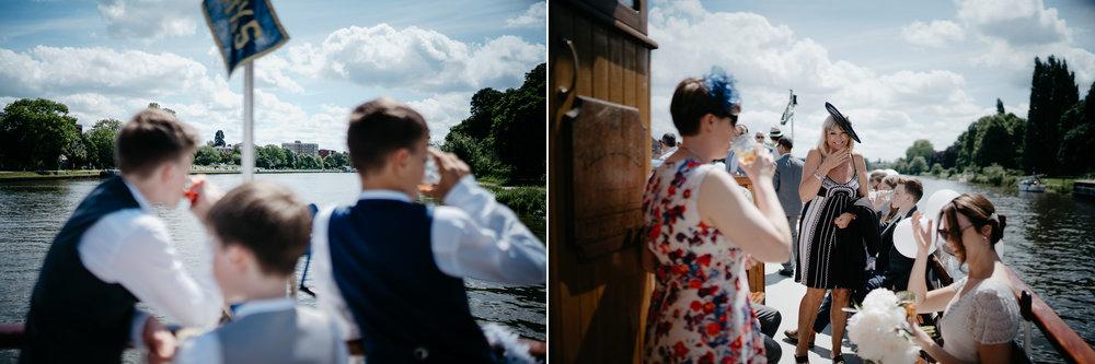 bruidsfotografie-bruiloft-amsterdam-utrecht-mark-hadden-Andy Gunta-177 copy.jpg