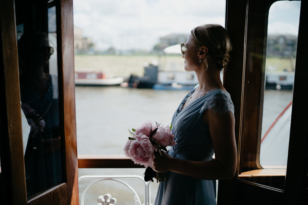 bruidsfotografie-bruiloft-amsterdam-utrecht-mark-hadden-Andy Gunta-188.jpg