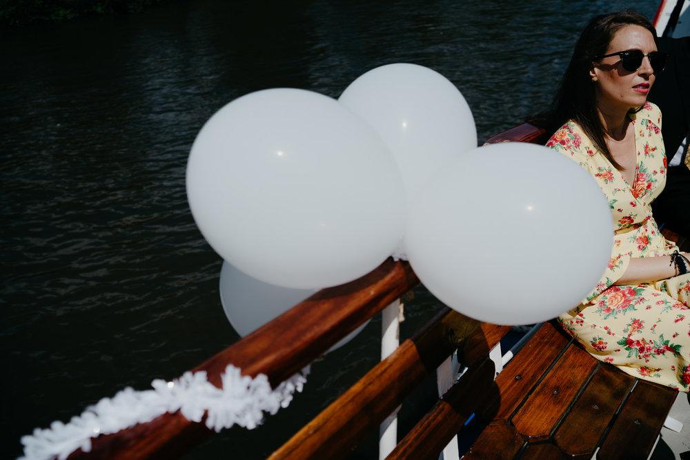 bruidsfotografie-bruiloft-amsterdam-utrecht-mark-hadden-Andy Gunta-194.jpg