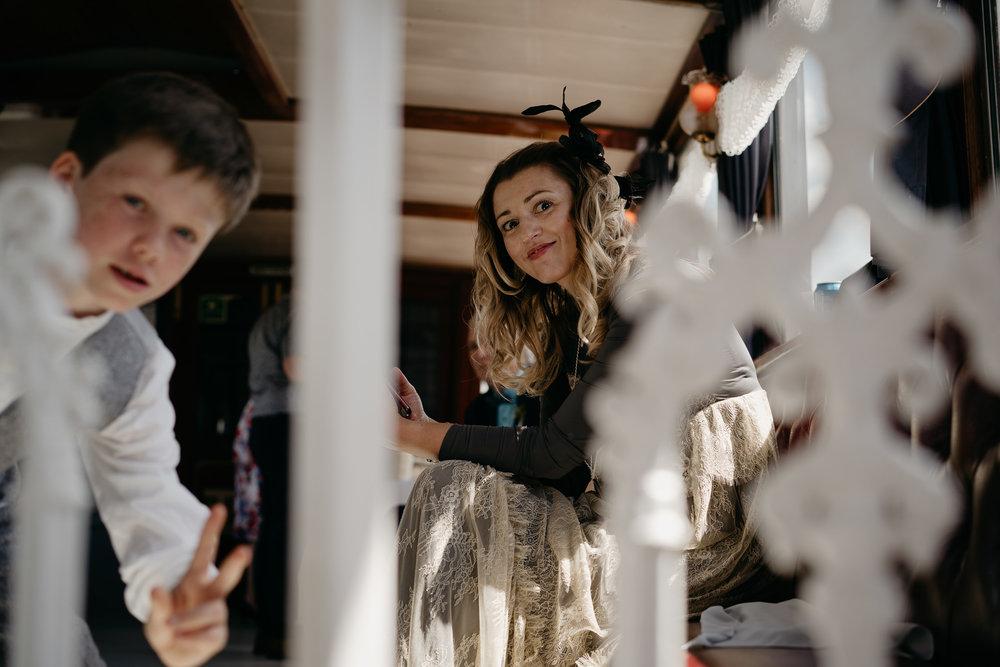 bruidsfotografie-bruiloft-amsterdam-utrecht-mark-hadden-Andy Gunta-210.jpg