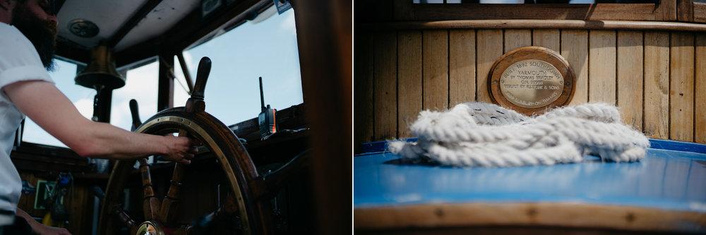 bruidsfotografie-bruiloft-amsterdam-utrecht-mark-hadden-Andy Gunta-218 copy.jpg