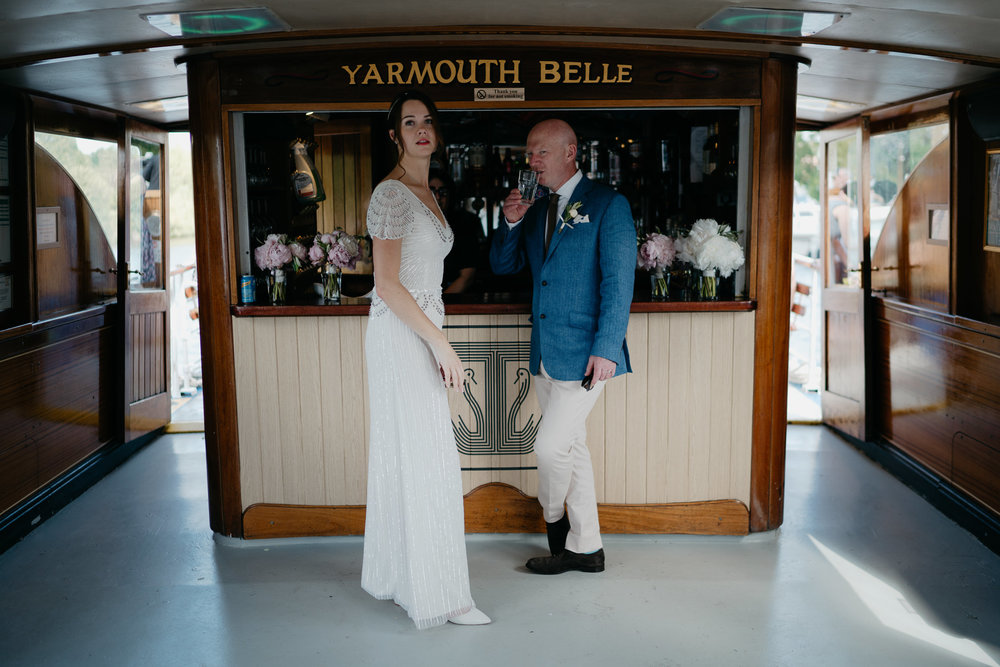 bruidsfotografie-bruiloft-amsterdam-utrecht-mark-hadden-Andy Gunta-225.jpg