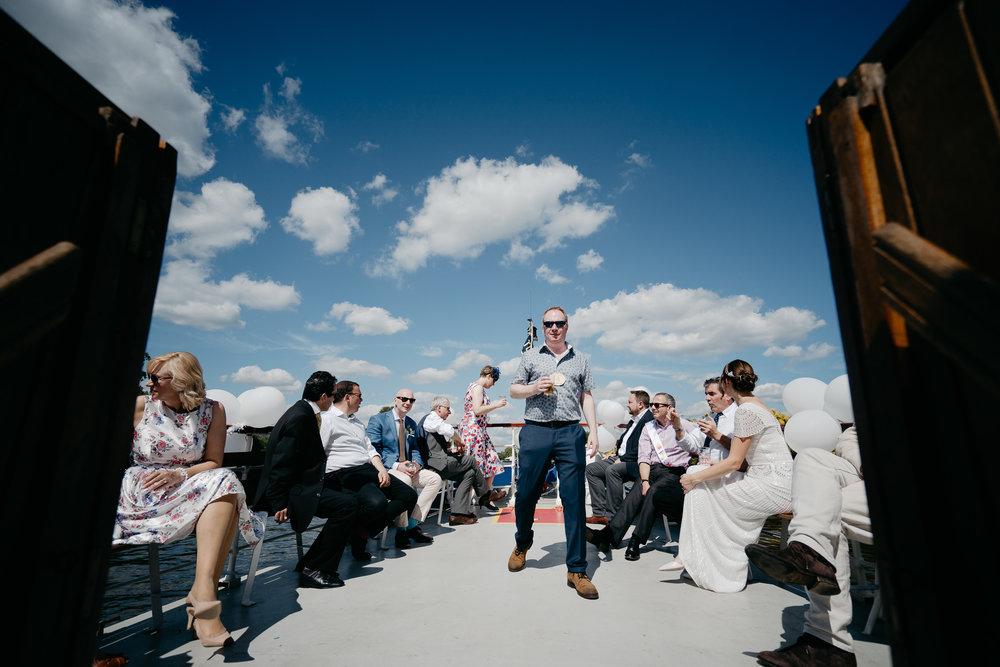 bruidsfotografie-bruiloft-amsterdam-utrecht-mark-hadden-Andy Gunta-228.jpg