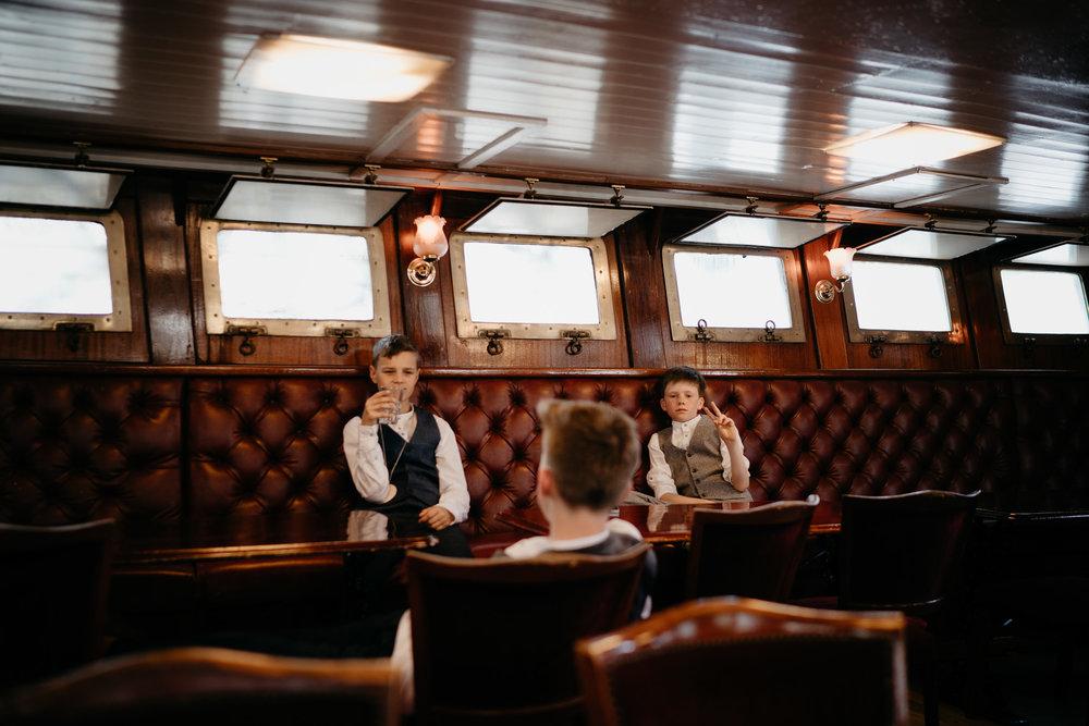 bruidsfotografie-bruiloft-amsterdam-utrecht-mark-hadden-Andy Gunta-229.jpg