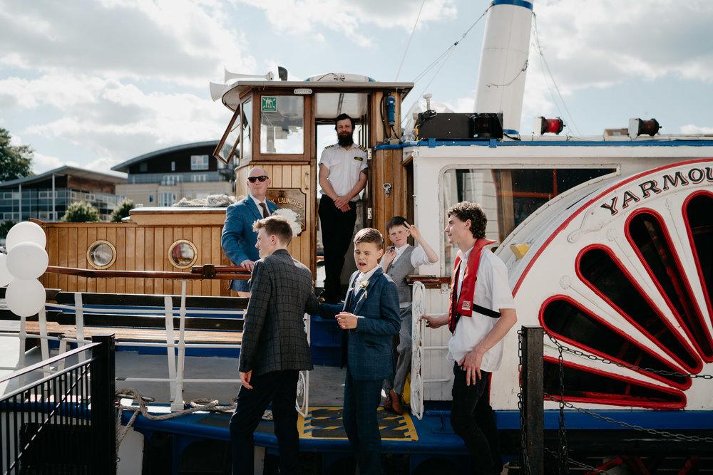 bruidsfotografie-bruiloft-amsterdam-utrecht-mark-hadden-Andy Gunta-243.jpg