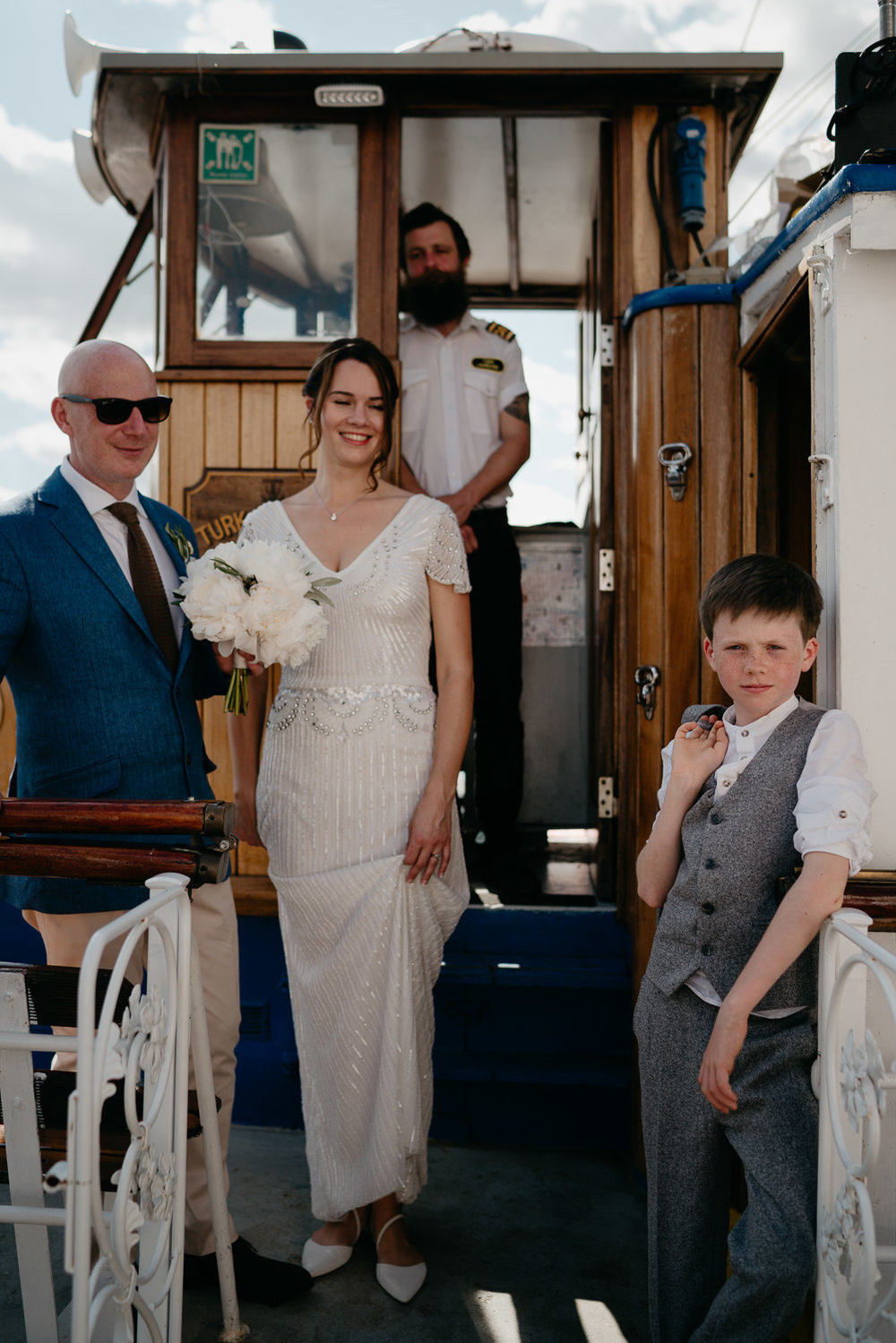 bruidsfotografie-bruiloft-amsterdam-utrecht-mark-hadden-Andy Gunta-245.jpg
