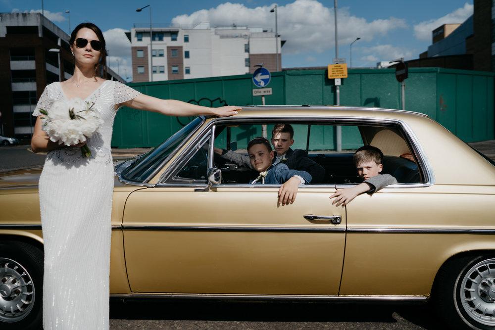 bruidsfotografie-bruiloft-amsterdam-utrecht-mark-hadden-Andy Gunta-253.jpg