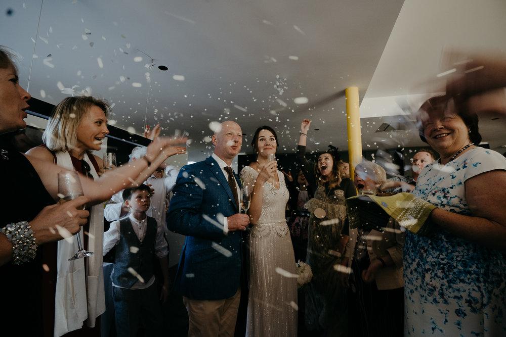 bruidsfotografie-bruiloft-amsterdam-utrecht-mark-hadden-Andy Gunta-340.jpg