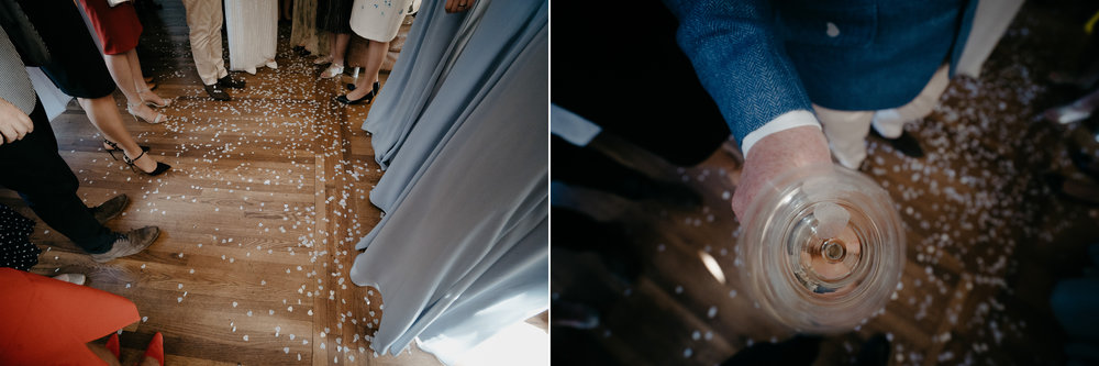 bruidsfotografie-bruiloft-amsterdam-utrecht-mark-hadden-Andy Gunta-344 copy.jpg