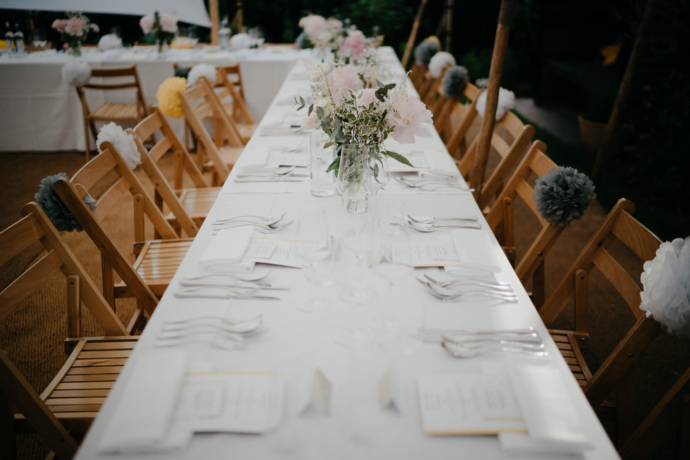 bruidsfotografie-bruiloft-amsterdam-utrecht-mark-hadden-Andy Gunta-349.jpg