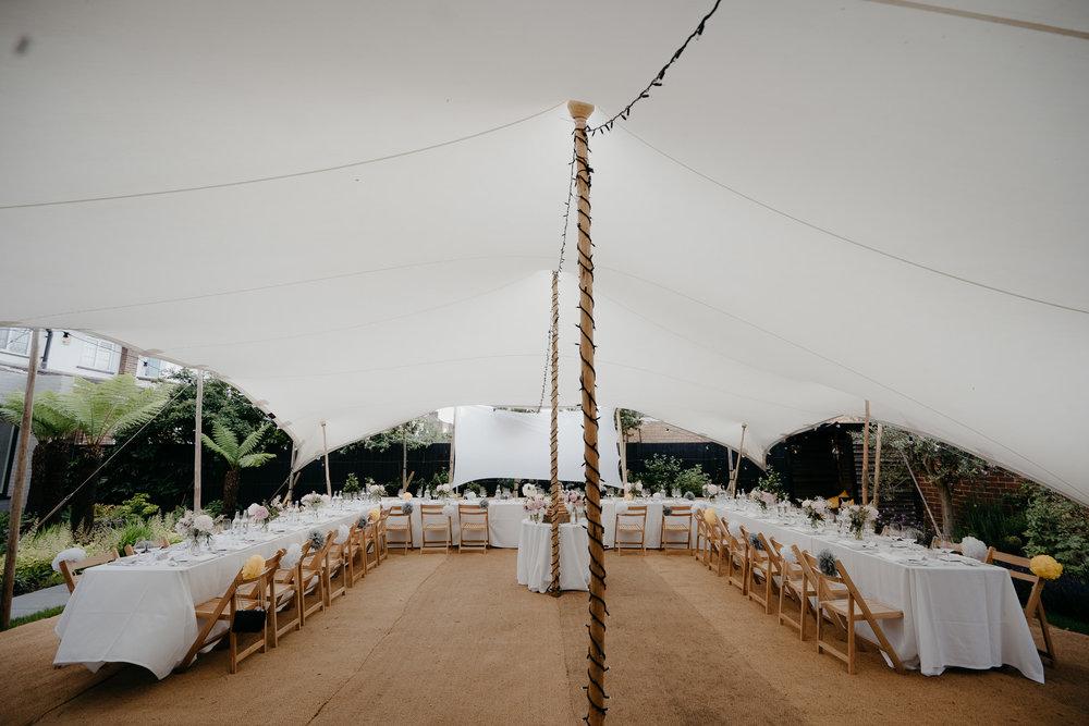 bruidsfotografie-bruiloft-amsterdam-utrecht-mark-hadden-Andy Gunta-352.jpg