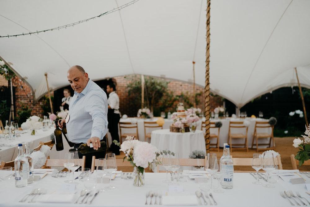 bruidsfotografie-bruiloft-amsterdam-utrecht-mark-hadden-Andy Gunta-359.jpg