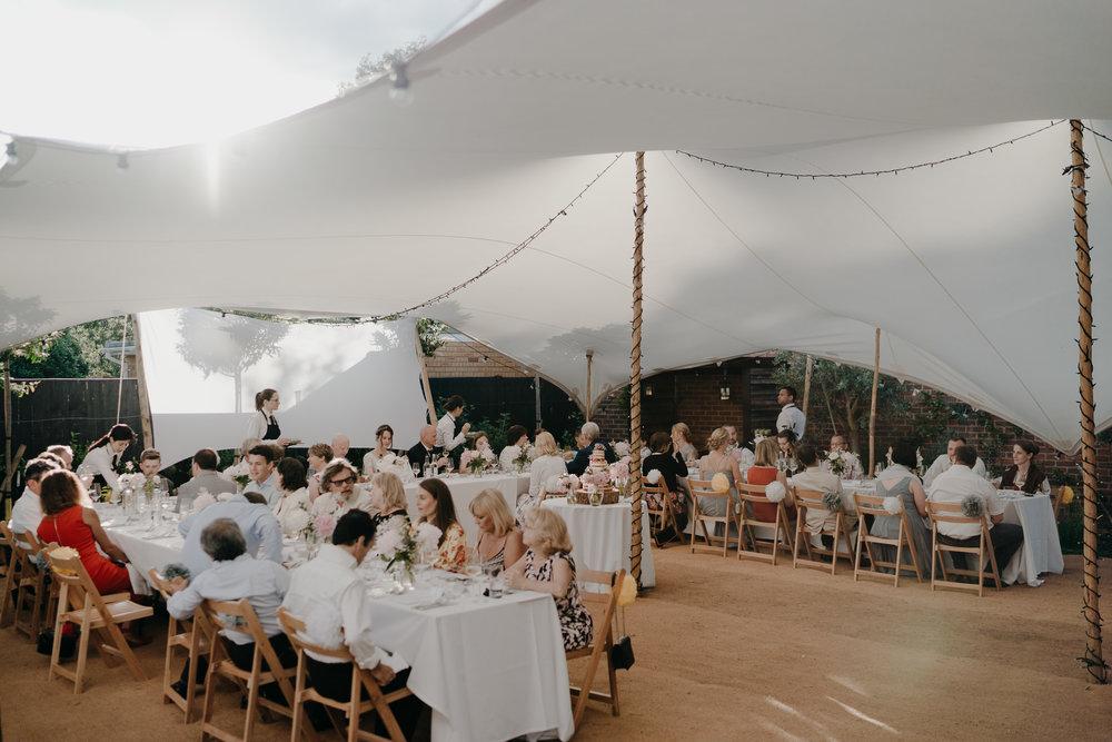 bruidsfotografie-bruiloft-amsterdam-utrecht-mark-hadden-Andy Gunta-365.jpg