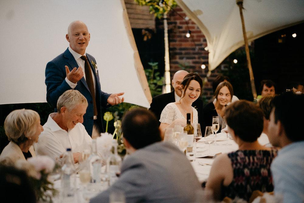 bruidsfotografie-bruiloft-amsterdam-utrecht-mark-hadden-Andy Gunta-389.jpg