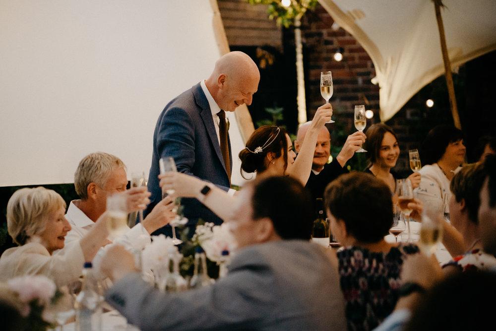 bruidsfotografie-bruiloft-amsterdam-utrecht-mark-hadden-Andy Gunta-390.jpg