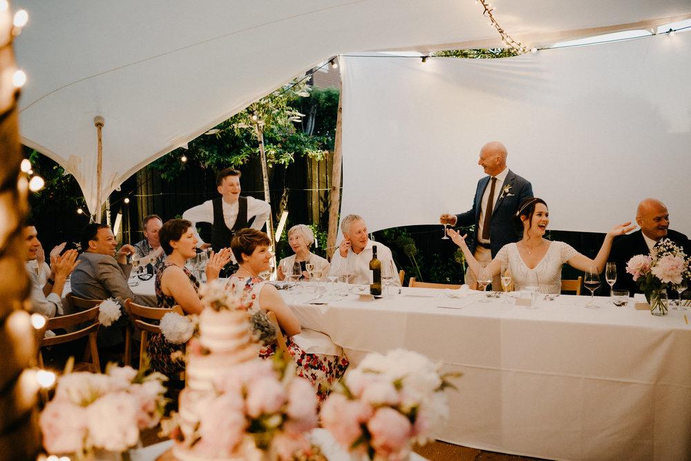 bruidsfotografie-bruiloft-amsterdam-utrecht-mark-hadden-Andy Gunta-397.jpg