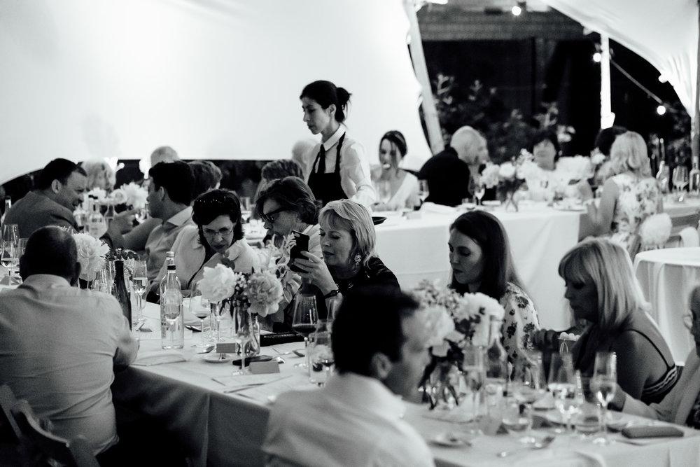 bruidsfotografie-bruiloft-amsterdam-utrecht-mark-hadden-Andy Gunta-423-2.jpg