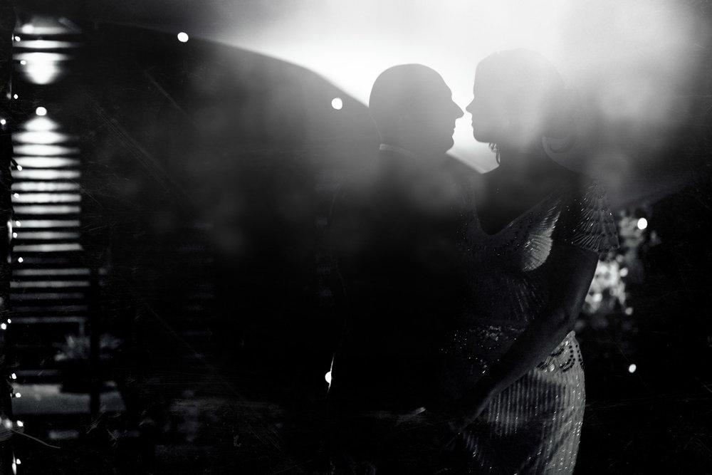 bruidsfotografie-bruiloft-amsterdam-utrecht-mark-hadden-Andy Gunta-425.jpg