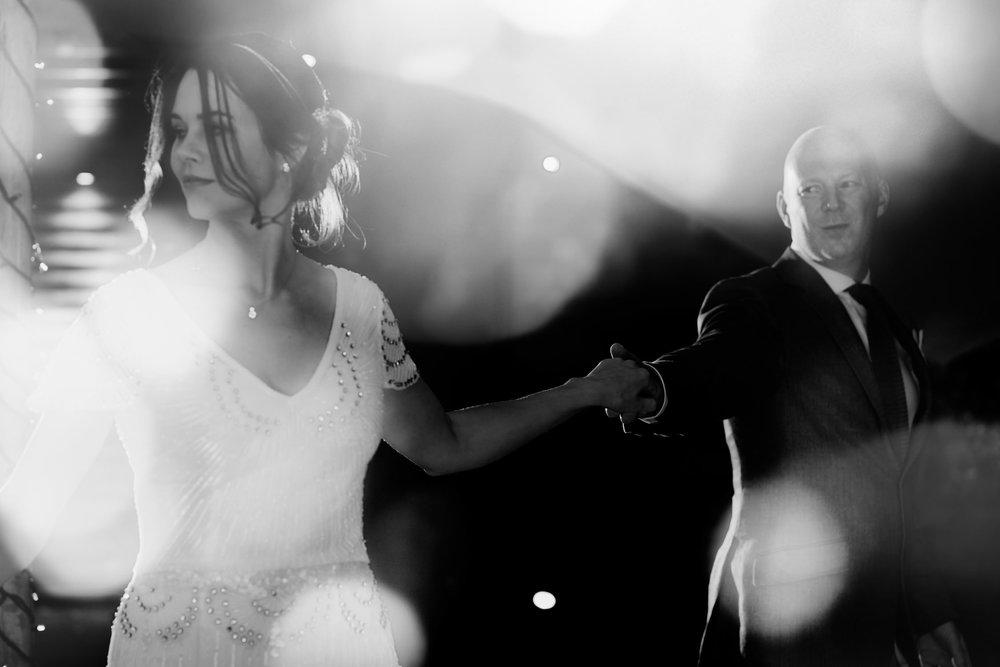 bruidsfotografie-bruiloft-amsterdam-utrecht-mark-hadden-Andy Gunta-429-2.jpg