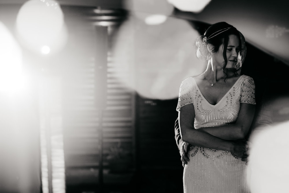 bruidsfotografie-bruiloft-amsterdam-utrecht-mark-hadden-Andy Gunta-432-2.jpg