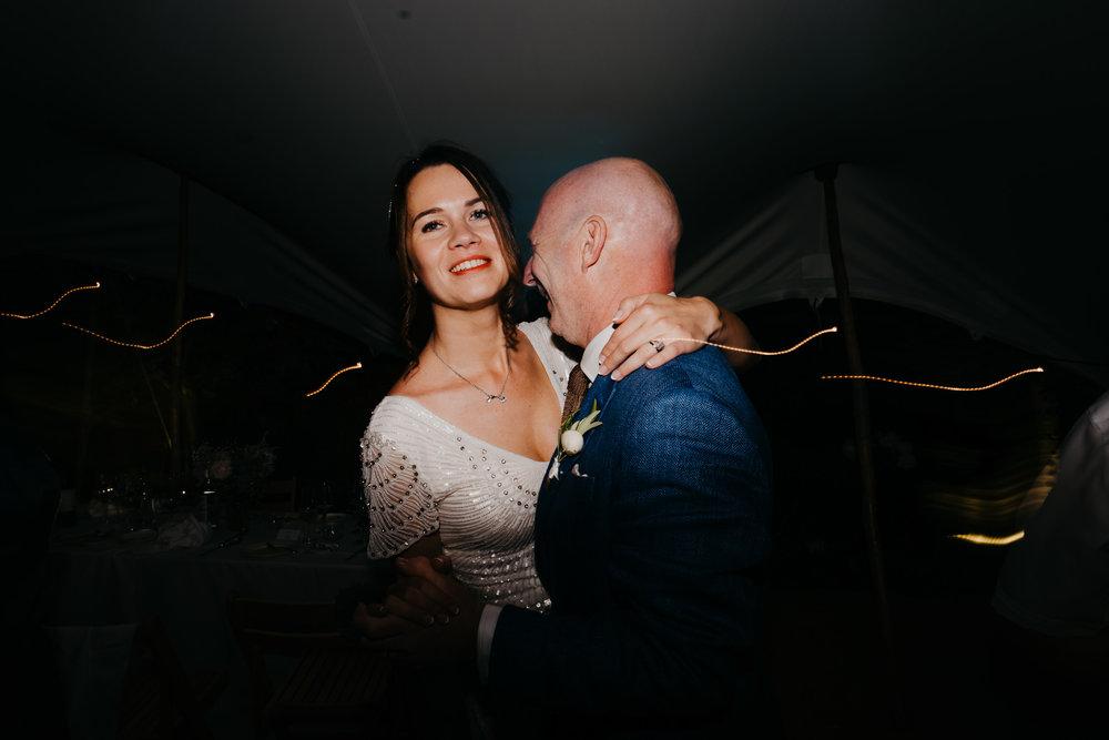 bruidsfotografie-bruiloft-amsterdam-utrecht-mark-hadden-Andy Gunta-458.jpg