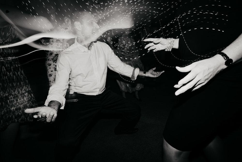 bruidsfotografie-bruiloft-amsterdam-utrecht-mark-hadden-Andy Gunta-485-2.jpg