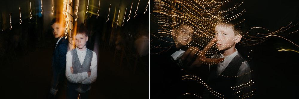 bruidsfotografie-bruiloft-amsterdam-utrecht-mark-hadden-Andy Gunta-418 copy.jpg