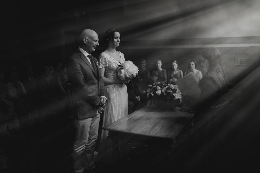 amsterdam trouwfotograaf mark hadden destination wedding photography london